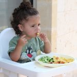 Food Fussiness in Children (10 counter-intuitive ways of breaking your child's poor eating habits)